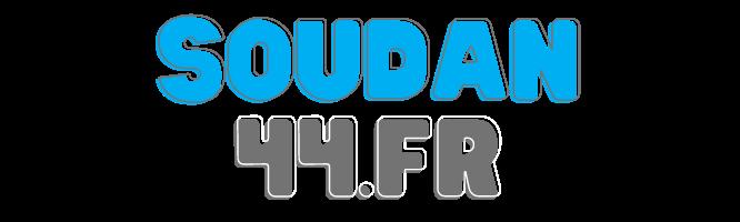 Soudan44.fr