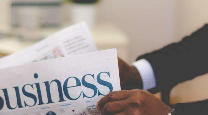 Les attraits et les contraintes d'une entreprise individuelle