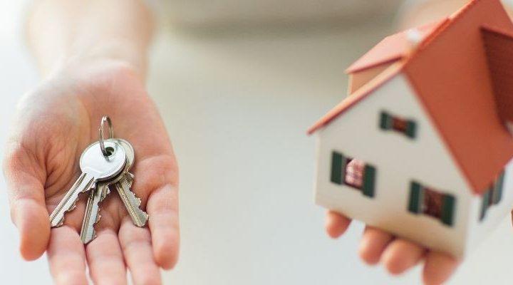 Méthode pratique pour investir dans l'immobilier