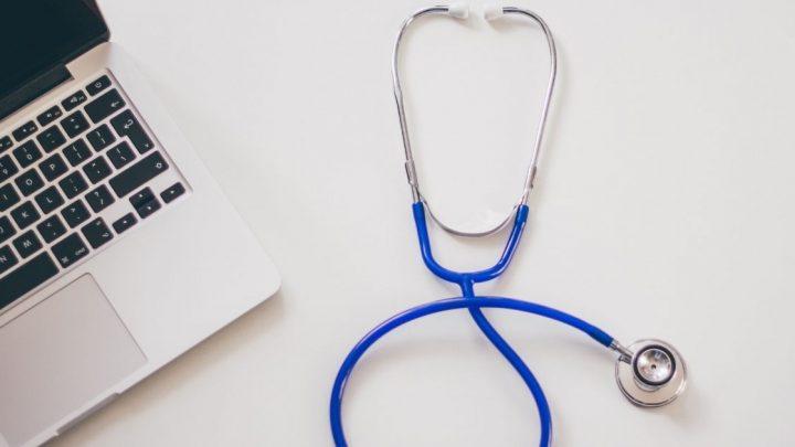Comment savoir si on est en bonne santé ?