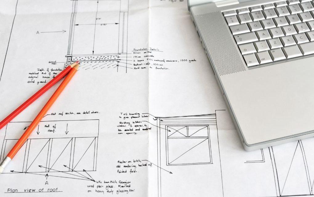 Combien de temps pour faire construire une extension de maison?