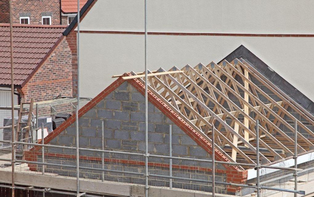 Choisir le bon artisan pour faire construire son extension de maison