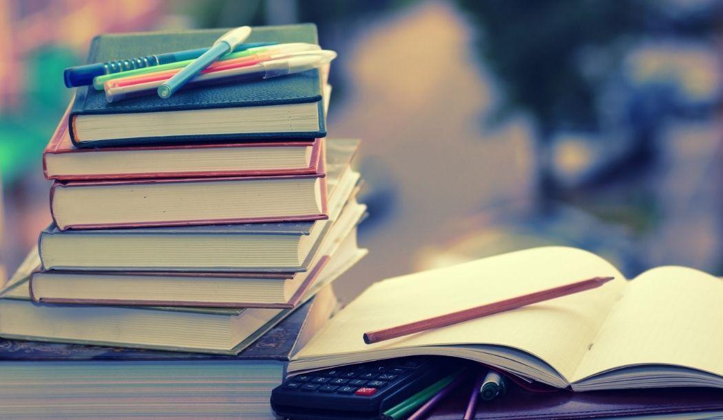 Comment financer ses études facilement ?
