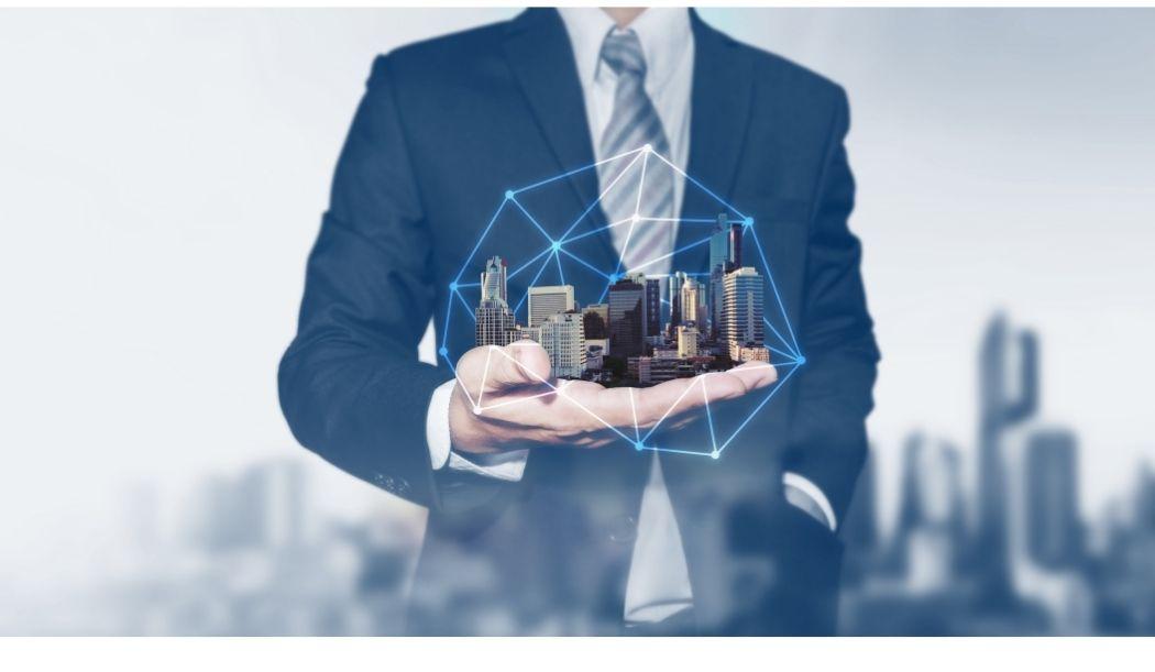 Faut il investir dans l'immobilier ? Et comment ?