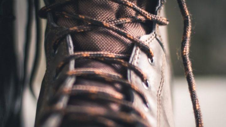 Comment lacer ses chaussures avec style ?