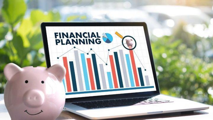 Comment faire un plan de financement ?