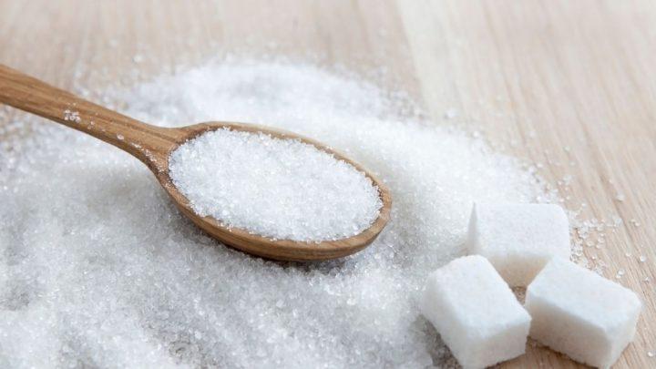 Quel est le meilleur sucre pour la santé?